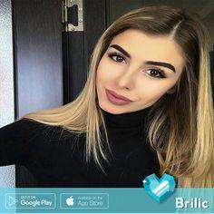 Ukraine dating app