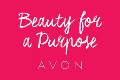 Business With Beauty: How to get paid as an Avon Sales Representative Manchester, Avon Sales, Sales Representative, Sales Tips, Starting Your Own Business, Skin So Soft, Purpose, How To Get, Beauty