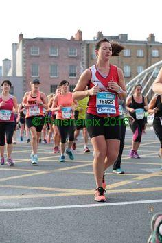 1393_029627 Marathon, Christian, Running, Sports, Hs Sports, Marathons, Keep Running, Why I Run, Sport