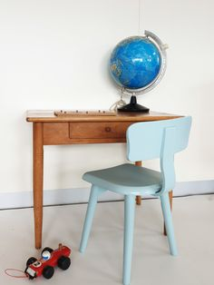 Wet, Vanity, Studio, Furniture, Home Decor, Dressing Tables, Powder Room, Decoration Home, Room Decor