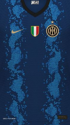 Football Is Life, Football Kits, Football Jerseys, Lingard Manchester United, Inter Milan Logo, Milan Wallpaper, Barcelona Football, Sports Uniforms, Soccer Kits