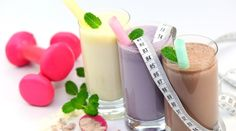 Learn how you can drink healthy smoothies to lose weight fast. These fat burning smoothie recipes will help you slim down in no time. Weight Loss Shakes, Weight Loss Drinks, Weight Loss Smoothies, Fast Weight Loss, How To Lose Weight Fast, Fat Burning Smoothie Recipes, Fat Burning Drinks, What Can I Eat, Shake Diet