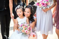 Vancouver Wedding Photography | Well, Hello Photography Blog
