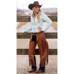 COWBOY CHINK  #cowboy #western www.westernrawhide.com Cowboy Western, Cowboy Hats, Westerns, Bohemian, Leather, How To Wear, Style, Fashion, Swag