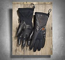 With our women's motorcycle gloves you can handle anything. Harley Davidson Gloves, Waterproof Gloves, Motorcycle Gloves, Women's Gloves, Cloths, Horse, Iron, Drop Cloths