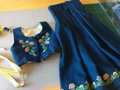 All Things, Sewing Crafts, Scandinavian, Rompers, Costumes, Dresses, Fashion, Vestidos, Moda