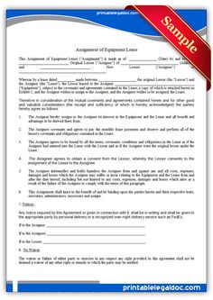 Free Printable Nonsolicitation Agreement Legal Forms  Legal Forms