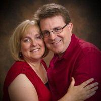 Scott Shepherd | Online Business Profile