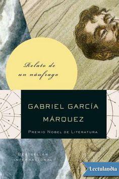 Gabriel García Márquez se descubrió a sí mismo como un narrador. Sin embargo, la intención primera era la de escribir un reportaje sobre un hombre, Luis Alejandro Velasco, que estuvo diez días a la deriva en una balsa mecida por el mar Caribe. El ...