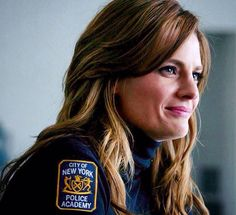 City of New York Police Academy