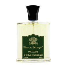 Creed Bois Du Portugal Fragrance Spray For Men 120Ml/4Oz  http://www.themenperfume.com/creed-bois-du-portugal-fragrance-spray-for-men-120ml4oz-2/