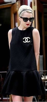 HOW TO WEAR A LITTLE BLACK DRESS // Come indossare un vestitino nero: http://www.ebay.com/gds/HOW-TO-WEAR-A-LITTLE-BLACK-DRESS-/10000000204572342/g.html?roken2=ti.pQ2FtaWxsYSBTZW50dXRp eBay #blackdress #howto #dress #fashion