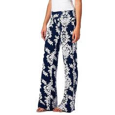 Cheap joggers for women, Buy Quality pants ladies directly from China pantalon deporte mujer Suppliers: joggers for women palazzo wide leg dance baggy pants ladies pantalons deporte mujer pour femme trousers sweatpants Baggy Pants, Wide Leg Cropped Pants, Loose Pants, Loose Fit, Yoga Pants, Wide Leg Palazzo Pants, Printed Palazzo Pants, Printed Trousers, Elastic Jeans