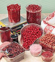 Welcome to Villa del Sol - Sweet Cherry Farms of Leona Valley U pick cherries Cherry Recipes