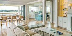 Lou Lou's Decor   Interior Design and Decorating in Rhode Island   Boston Design Guide