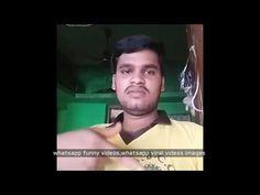 Whatsapp funny videos 2016 2017   Tamil Dubsmash Videos New @whatsapp #w...