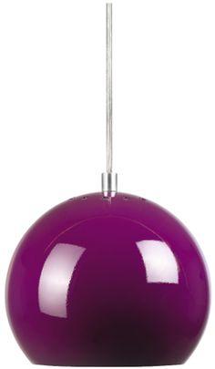 Ball fra Bolia. Fra kr 599,-