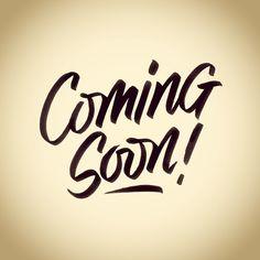 A quick script to get ready for www.fieldtripny.com next week! #losttype #fieldtripny