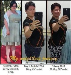 This is Von, she is off her diabetes meds and doing great! can't wait to see what her 90 Day pics look like!    CHANGE YOUR LIFE HERE  www.mjwrecsics.sbc90.com.  Hi all! This is my weight loss to date. I started Skinny Fiber once my weight loss hit a snag (I ballooned after losing my gall bladder in 2012). I've lost about 5 pounds so far and shrunk to size 12 (from size 18) & have so much energy. My blood sugars have stabilized too so now don't need medication to manage my type 2 diabetes…