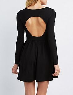 Sites-charlotte-russe-Site