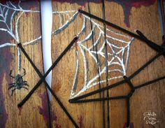 Carte cu coperti de lemn (book with wooden cover) D002  More photos: http://cheilenereinfo.ro/discussion/371/carte-cu-coperti-de-lemn-model-diverse-d002