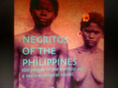 The term Negrito refers to several ethnic groups who inhabit isolated parts of Southeast Asia. Their current populations include 12 Andamanese peoples of the Andaman Islands, six Semang peoples of Malaysia, the Mani of Thailand, and the Aeta, Agta, Ati, and 30 other peoples of the Philippines.