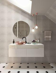 15 Apartment Interior design ideas Inspiration and Photos #ApartmentInteriorDesign #ApartmentIdeas