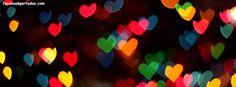 foto portada facebook colores - Buscar con Google