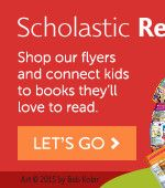 Share Your Children's Stories With the Book Creator App   Parents   Scholastic.com
