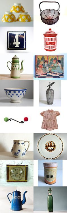 Le Père Lustucru by Victor on Etsy--Pinned with TreasuryPin.com #Etsy #FrenchVintage #French #vintage #VintageFinds #vintagefr #France