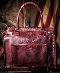 Blake Lively named a bag after her daughter!