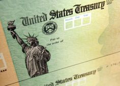 Seniors and low-income people who do not file tax returns can submit their info to the IRS to receive their coronavirus stimulus checks. Others who need to update bank accounts for direct deposits must wait. Cheque, Adjusted Gross Income, Social Security Benefits, Internal Revenue Service, Accounting Information, Tax Credits, Tax Refund, Income Tax, Bank Account