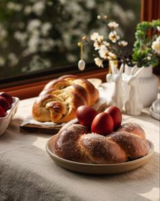 Waffles, Breakfast, Desserts, Food, Happy Easter, Morning Coffee, Tailgate Desserts, Deserts, Essen