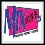 Tune in to Mix 103.3 to hear #Never2Late playing! Thank U for playing my song! http://www.mix103.com