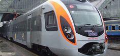 Bolivia Informa: Gobierno invertirá $500 millones en tren metropolitano para Cochabamba