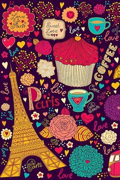 cute girly wallpapers for your phone - Google Search
