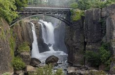 Have you visited these 12 N.J. National Park sites?