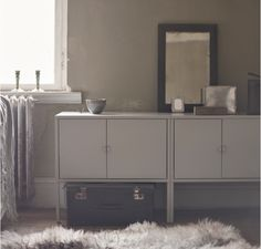 Confession: IKEA's annual catalog makes us a little weak at the knees. What are the must-haves for 2017? How will IKEA rock our world this year? We're dying to know. And…