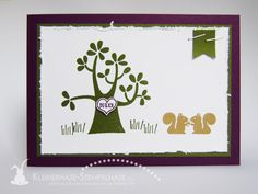 stampin-up-nuts-of-you-workshop