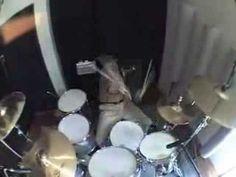 Travis Barker - Crank That   [domácí remix Soulja Boy] - http://film.linke.rs/domaci-filmovi/travis-barker-crank-that-domaci-remix-soulja-boy/