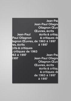Artist: Catalogue Studio. Info: cataloguestudio.fr