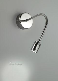 http://www.twoje-lampy.pl/candellux-rax-21-37435-p-43726.html