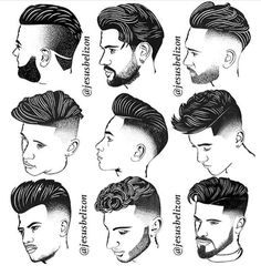 This is From @thebarberpost Go check em Out  Check Out @RogThaBarber100x for 57 Ways to Build a Strong Barber Clientele!  #barber #barbershop #barberlife #barbershopconnect #barbers #barbersinctv #barbergang #barberlove #barbering #nastybarbers #thebarberpost #barbersince98 #barberworld #internationalbarbers #showcasebarbers #barberconnect #BARBERHUB #barbernation #ukbarber #barbergame #barberlifestyle #masterbarber #nicestbarbers #barbersarehiphop #barberia #Barbershops #barberrespect…