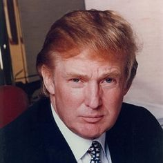 Donald Trump is an American business magnate, television personality and author. He is also the chairman and president of The Trump Organization. Young Donald Trump, England Real Estate, Sun In Gemini, People Of Interest, Signature Collection, A Good Man, Role Models, American History, Attitude