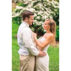 Succop Conservancy wedding!! #pghwedding #butlerwedding #succop #succopconservancy #succopwedding #pittsburghweddings #barnwedding #rusticwedding #pittsburghwedding #pittsburghweddingphotographer