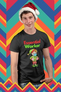 - $16.99 - In Stock - Color Options - Shirt Sale, Great T Shirts, Branded T Shirts, Make Money Online, Christmas Holidays, Fashion Brands, Boy Or Girl, Great Gifts, Boys