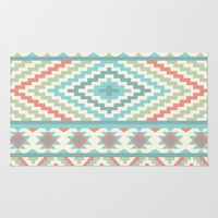 Popular Area & Throw Rugs | Page 72 of 80 | Society6