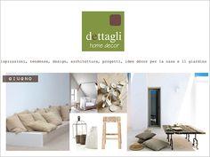 Ditre_Italia_dettagli_home_decor