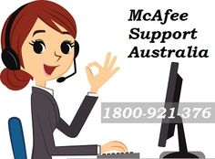 Buy Mcafee Internet Security Online Install 2019 With Free Support Service for Australia. Customer care number ready to help you with Antivirus technical concerns & get high-quality protection. Antivirus Software, Online Support, Australia, Number