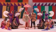 "Singkil dance takes its name from the bells worn on the ankles of the Muslim princess. Perhaps one of the oldest of truly Filipino dances, the Singkil recounts the epic legend of the ""Darangan"" of the Maranao people of Mindanao."